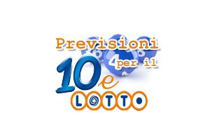 previsioni-10elotto-gratis