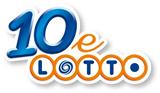 10elottos