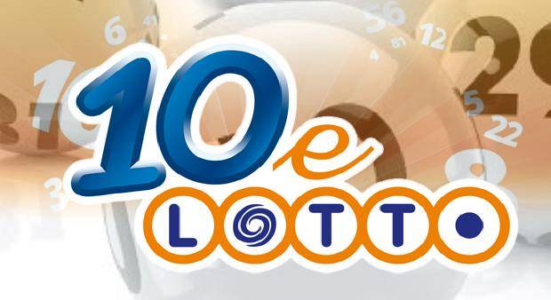 come fare terno al 10 e lotto in modo facile