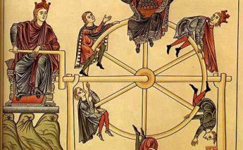 Storia del gioco del Lotto
