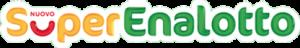 Top 10 Logo Superenalotto