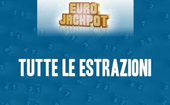 archivio concorsi eurojackpot2