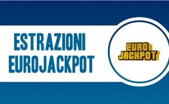 estrazioni eurojackpot 2 600x300