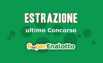 estrazioni concorso superenalotto 2 600x300