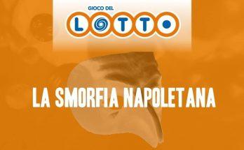 la smorfia napoletana Lotto 970