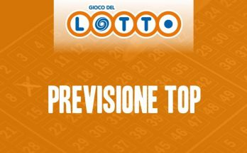 previsione top lotto 600x300