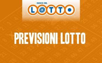 previsioni lottoboom
