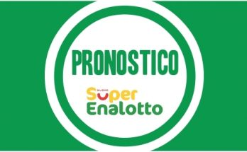 pronostico superenalotto 600x300