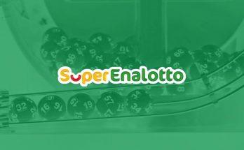 superenalotto new